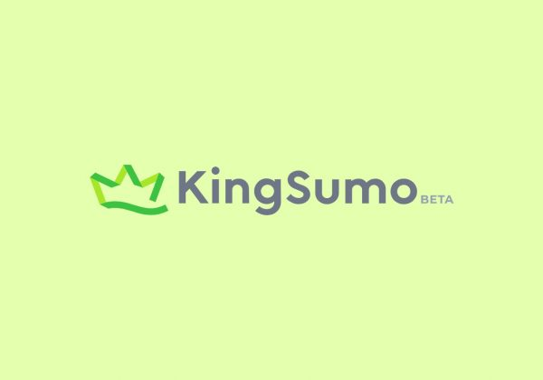 KingSumo Grow your Audience