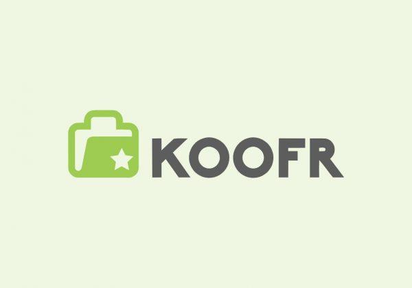 Koofr cloud storage for all lifetime deal on stacksocial