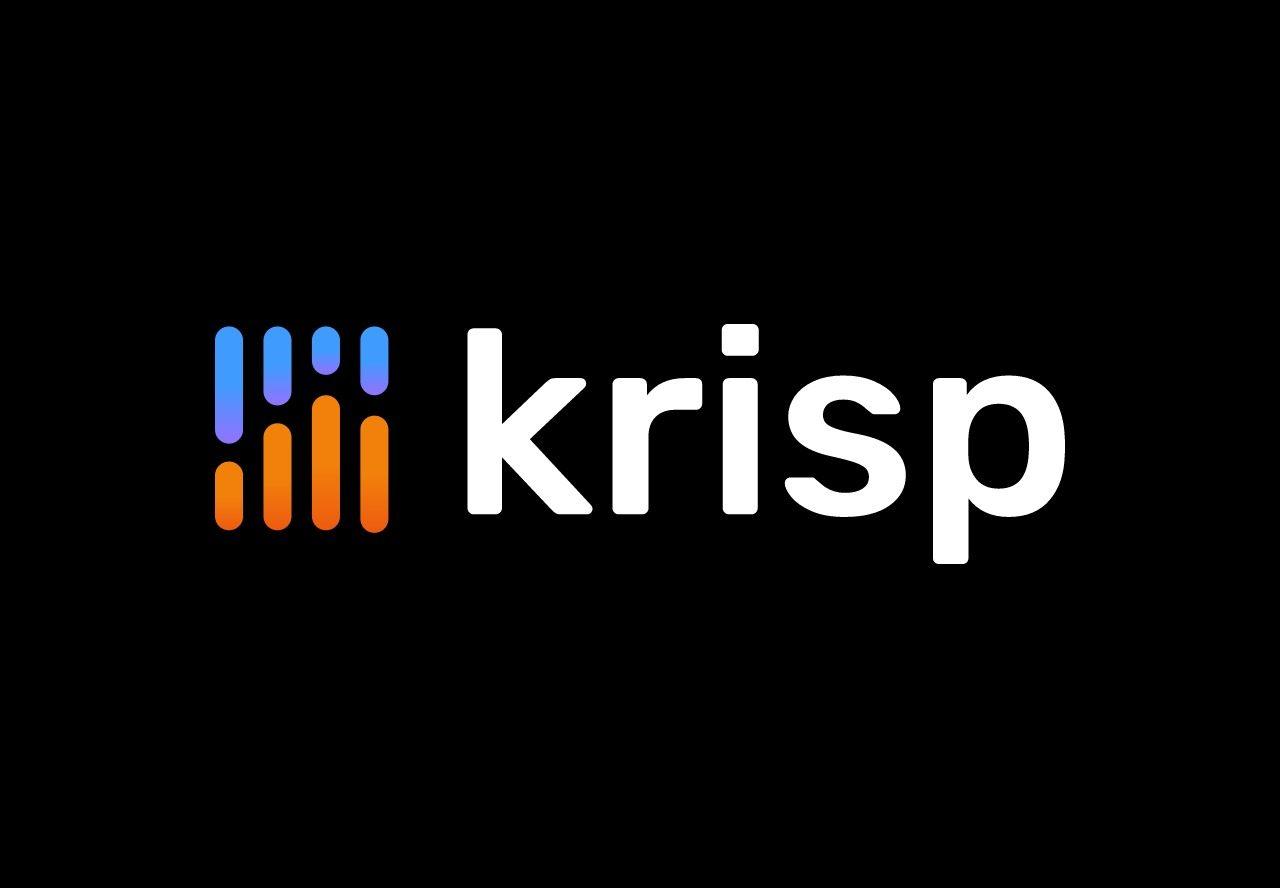 Krisp Nosie Cancelling App Lifetime Deal on Appsumo