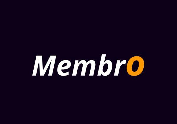 Membro Wordpress theme solution Lifetime deal on dealfuel