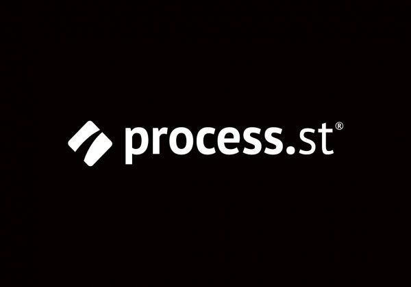 Process.st 1 year deal Manag\e Recurring Tasks And Workflows Fast