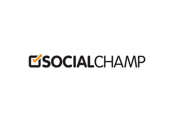 Social Champ lifetime deal