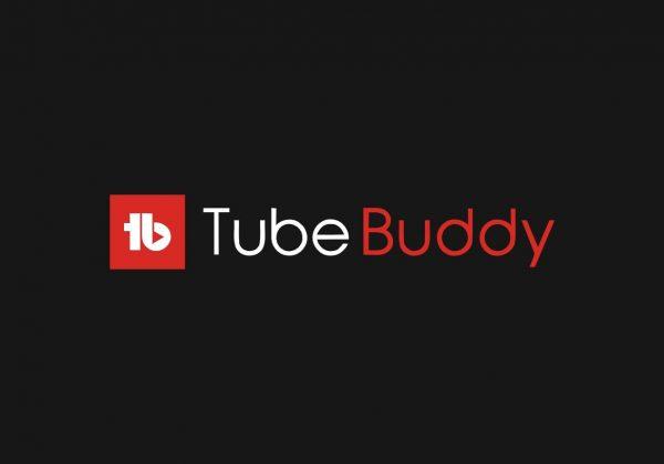 Tubebuddy lifetime deal