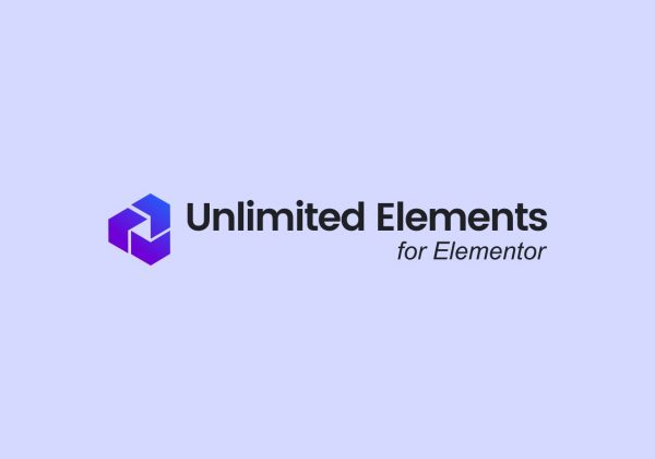 Unlimited Elements for Elementor Lifetime Deal on Deal mirror