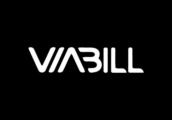 Viabill provides seamless financing lifetime deal on Appsumo