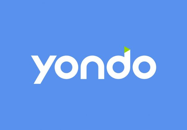 Yondo Lifeitme Deal All-In-One Solution for Offering Live Online Sessions