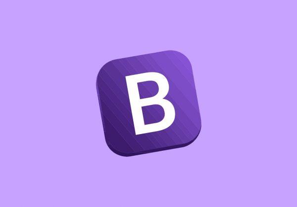 Blueprints App bootstrap website builder