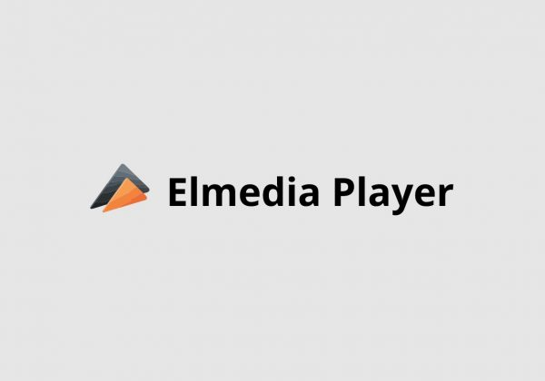Elmedia player best video player for mac lifetime deal on stacksocial