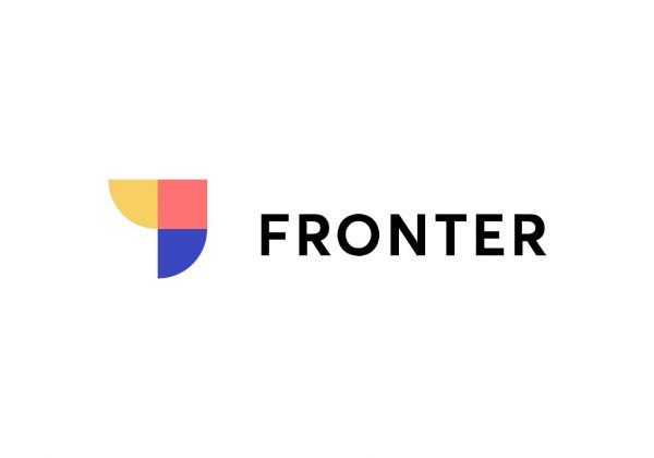 Fronter Lifetime Deal feedback made easy