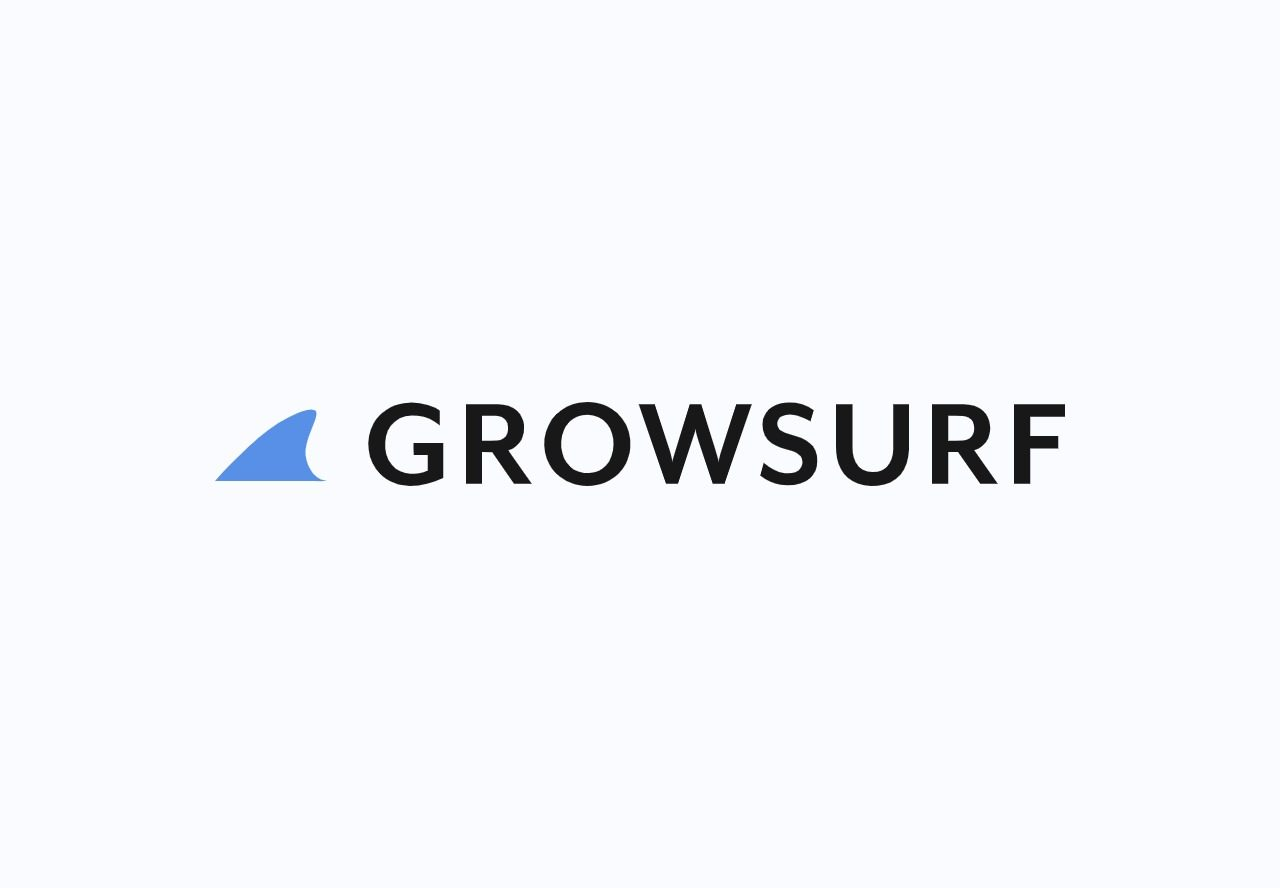 Growsurf lifetime deal on Saasmantra to acquire more customers