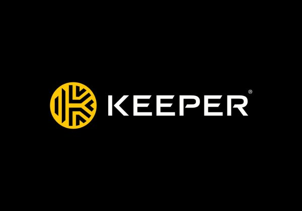 Keeper Password Manager deal