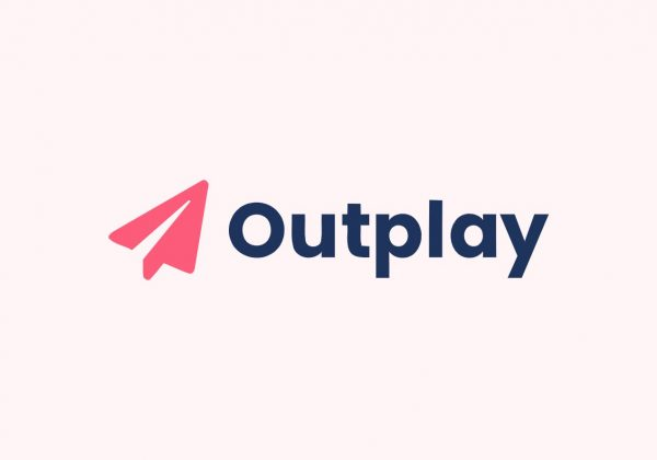 Outplay Increase sales lifetime deal on appsumo