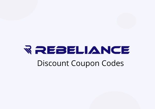 Rebeliane coupon code