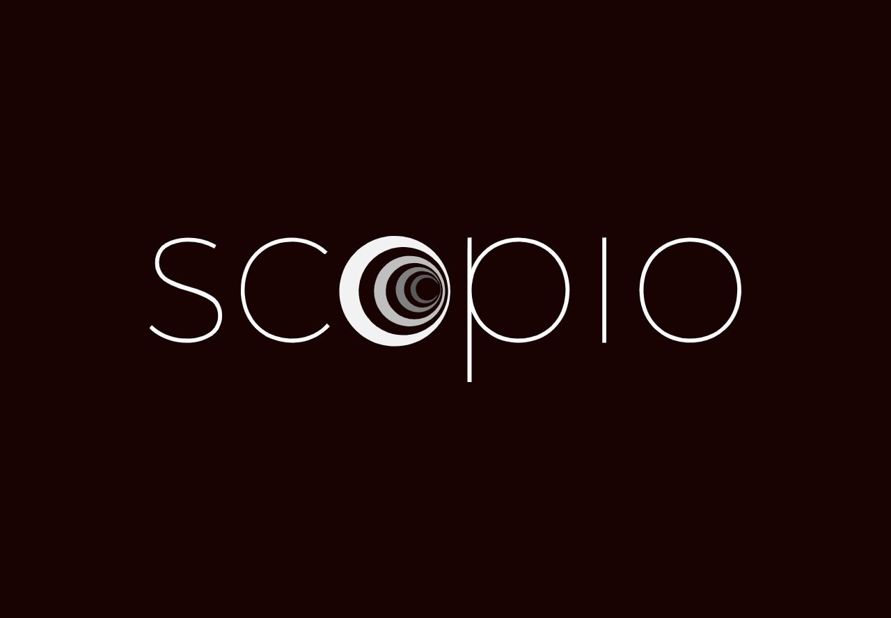 Scopio find vectors lifetime deal on stacksocial