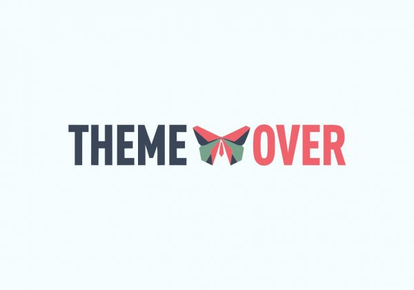 Themeover Official Lifetime Deal