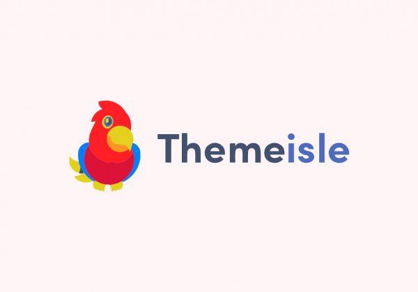 Themeisle Wordpress Themes