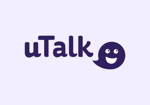 utalk learn new languages online lifetime deal on stacksocial