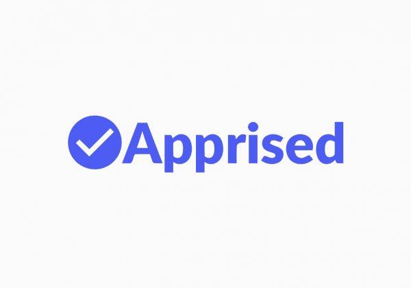 Apprised.app increase sales conversion