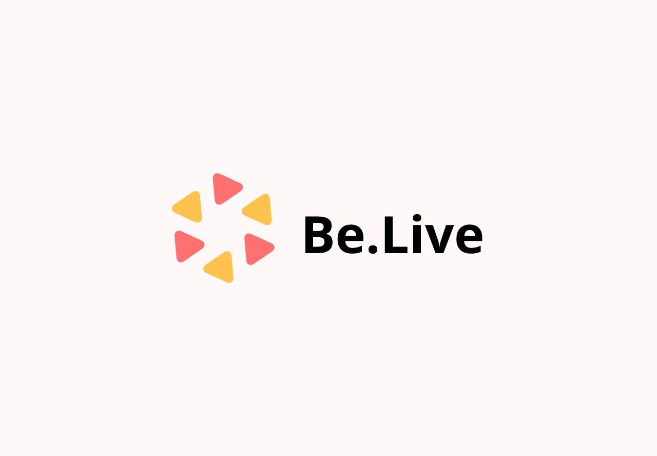 BeLive live streming tool lifetime deal on appsumo