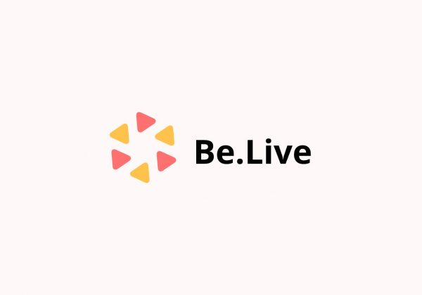 BeLive live streming tool lifetime deal on appsumo