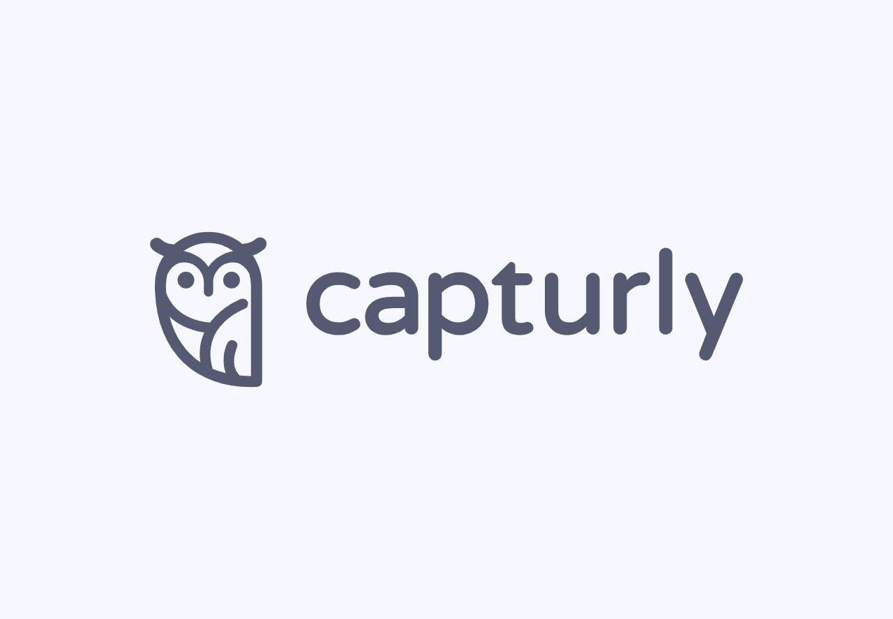 Capturly get analytics for online business Lifetime Deal