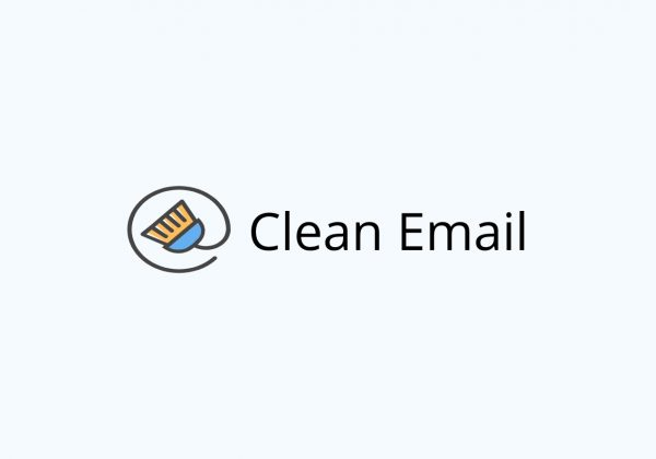 Clean email remove unwanted emails from your emails list lifetime deal on stacksocial