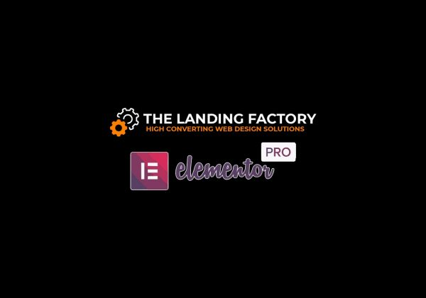Elementor PRo landing factory lifetime deal