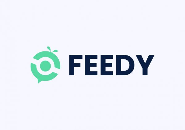 Feedy feedback management tool official lifetime deal