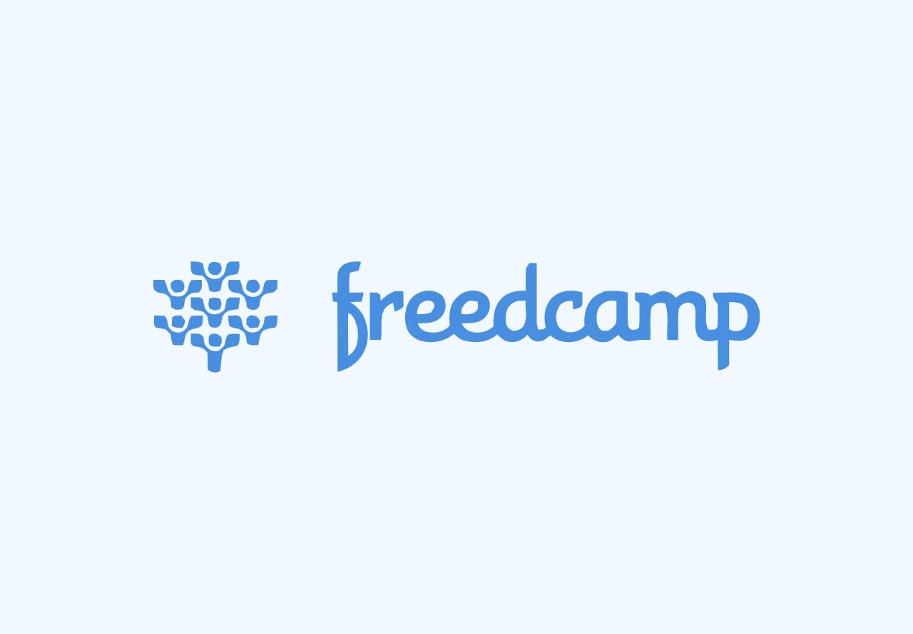Freedcamp project management tool