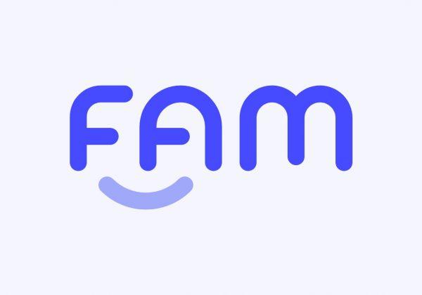 FAM lifetime deal on appsumo