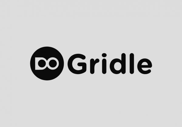Griddle client lifecycle management tool