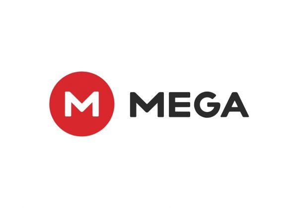 Mega cloud storage 1 year deal