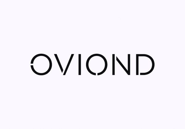Oviond lifetime deal on saaswiz