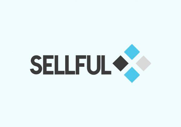Sellful website builder lifetime deal on appsumo
