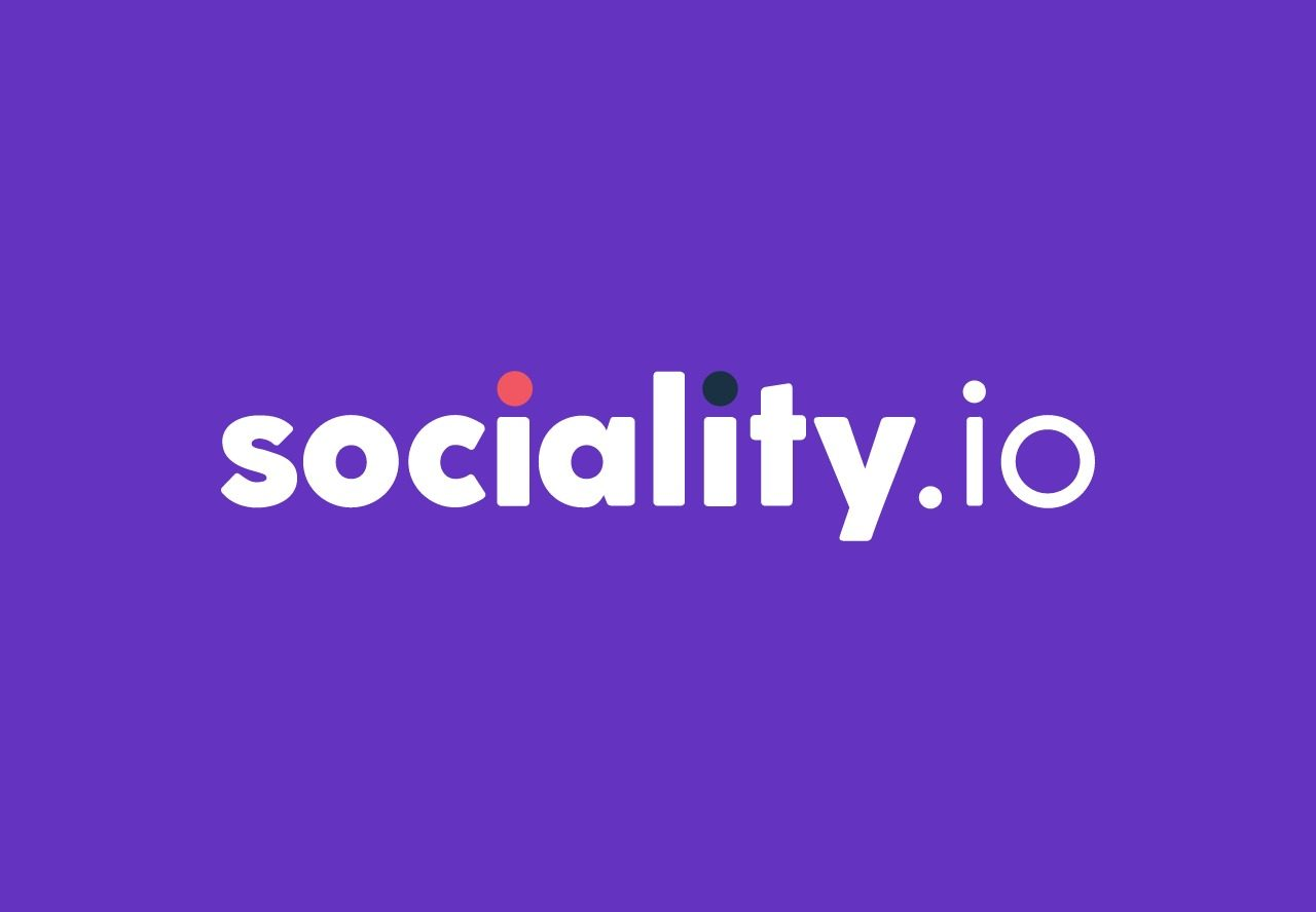 Sociality social media management tool lifetime deal on appsumo