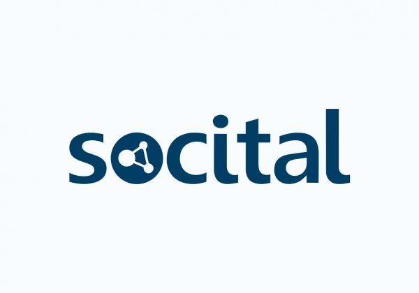 Socital lifetime deal on dealmirror personalize your commerce experience
