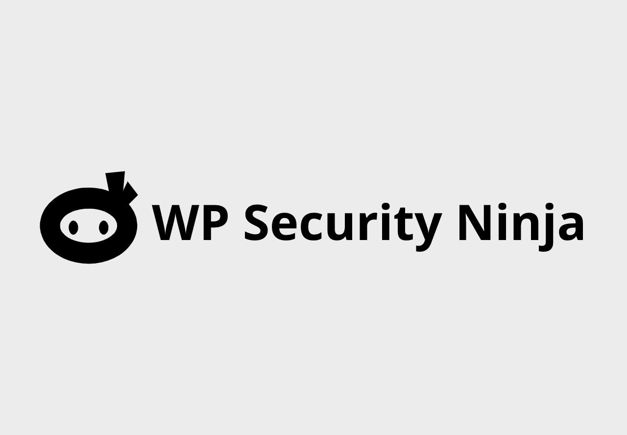 WP security Ninja