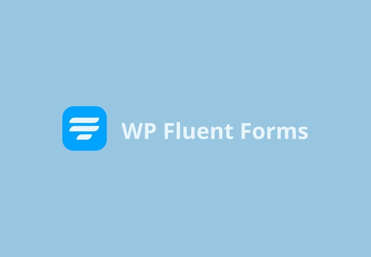 WP form builder lifetime deal on martech