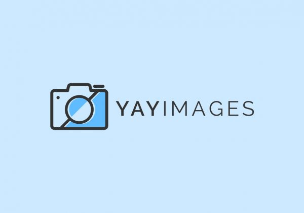 Yay Images Quality stock photos lifetime deal on appsumo