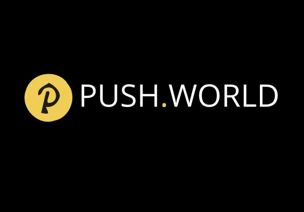 Push.world reengage customers with push notifications