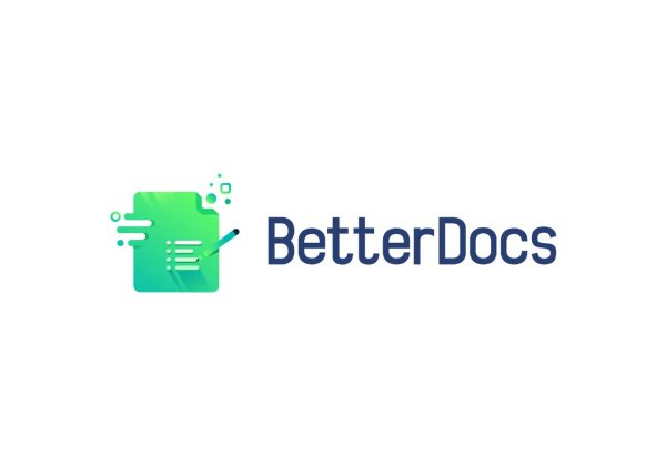BetterDocs lifetime deal on appsumo