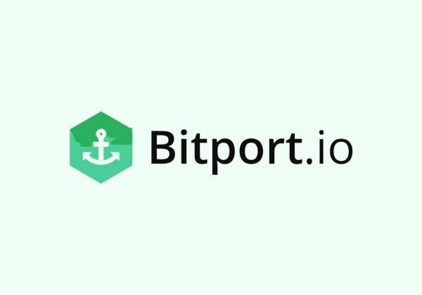 Bitport Download torrent files
