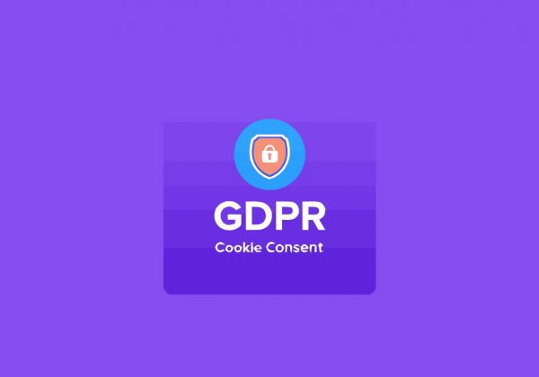 GDPR cookie consent 1 year deal on dealfuel