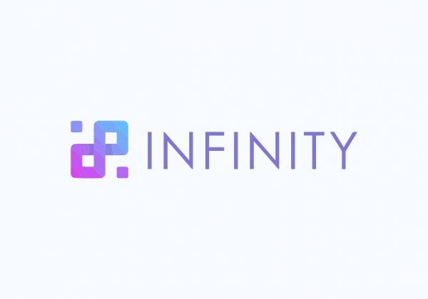 Infinity Customizable work platform