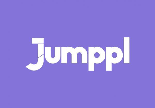 Jumppl Project management lifetime deal on appsumo