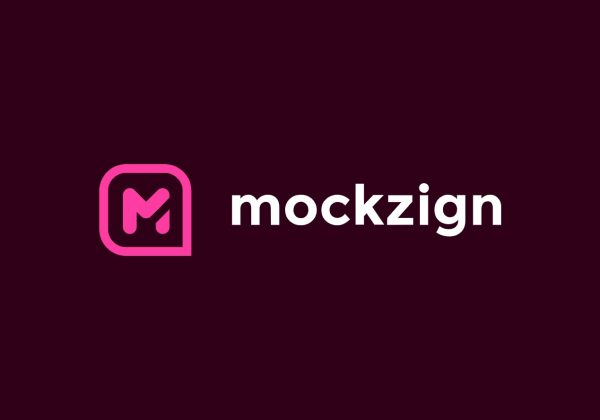 Mockzign Mockup creating tool lifetime deal on dealify