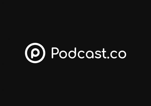 Podcast.co create a podcast and reach more people