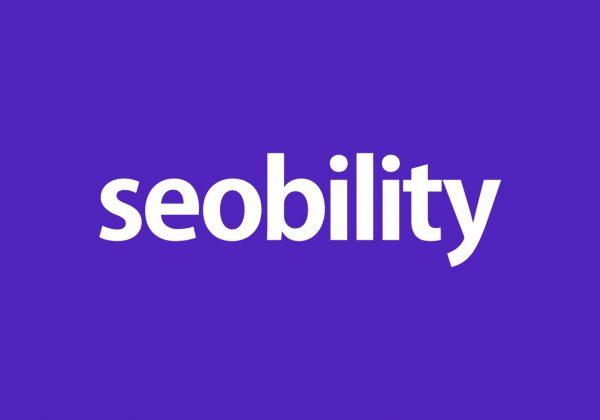 Seobility lifetime deal on stacksocial