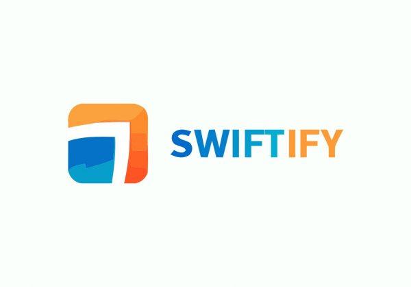 Swiftify lifetime deal on dealfuel