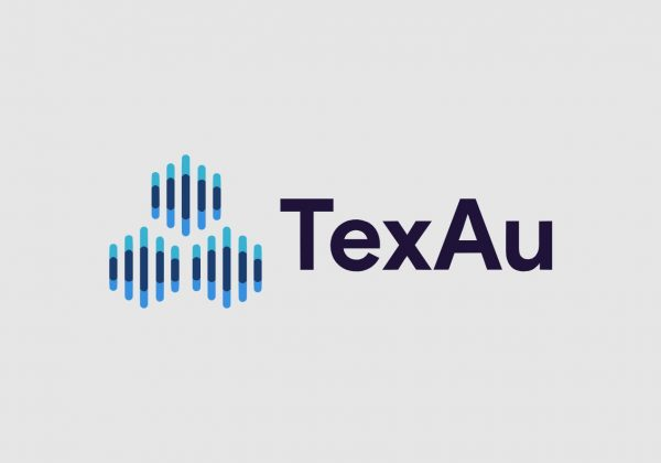 TexAu automate your lead generation tool on appsumo